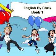 book 1 Cover C2 w title