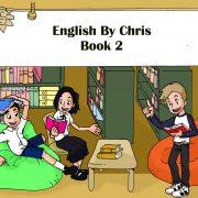 book 2 Cover C2 w title