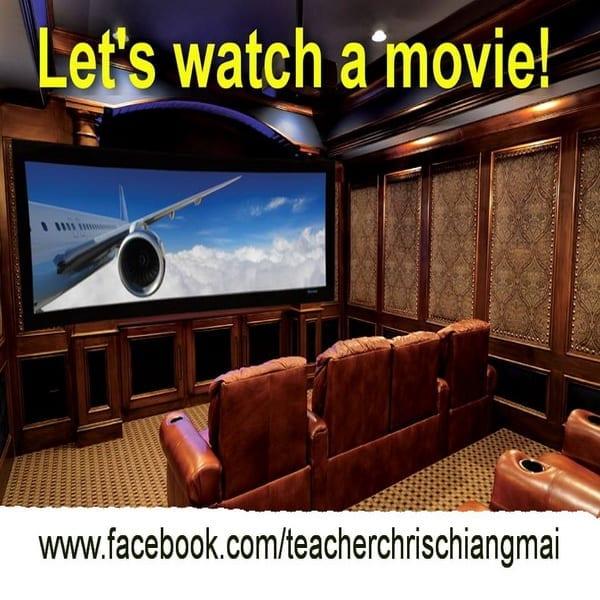 Movie ดูหนัง
