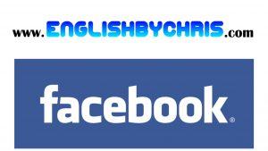 facebook life button