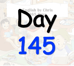 356 Day 145