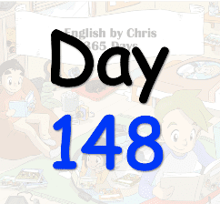 365 Day 148
